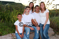 {Torres Family 10.8.10}