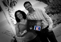 {Our Coming Addition 3.10.12}